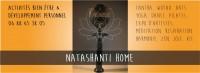 La newsletter de Nathalie Vieyra, la star des massages tantriques est en ligne.