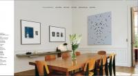 Le site du photographe Nicolas Bergerot est ouvert